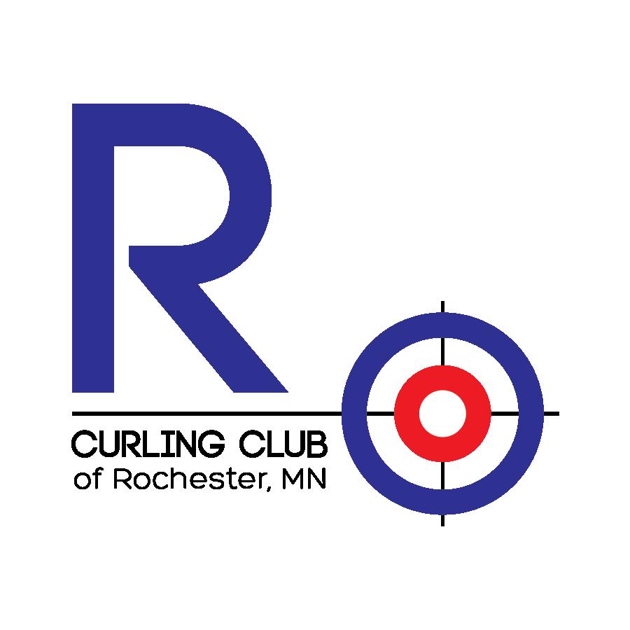 CCR logo-01.png