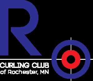 CCR logo rev.png