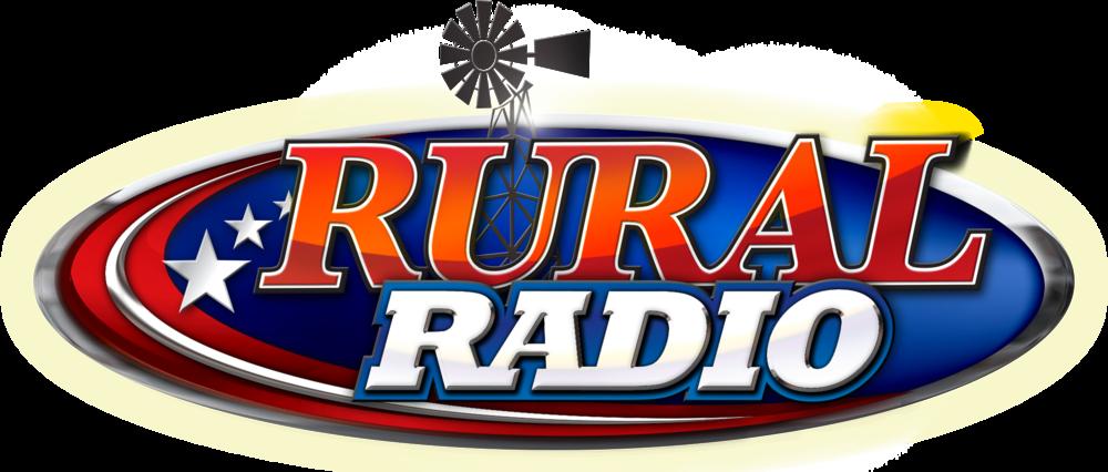 rural-radio.png