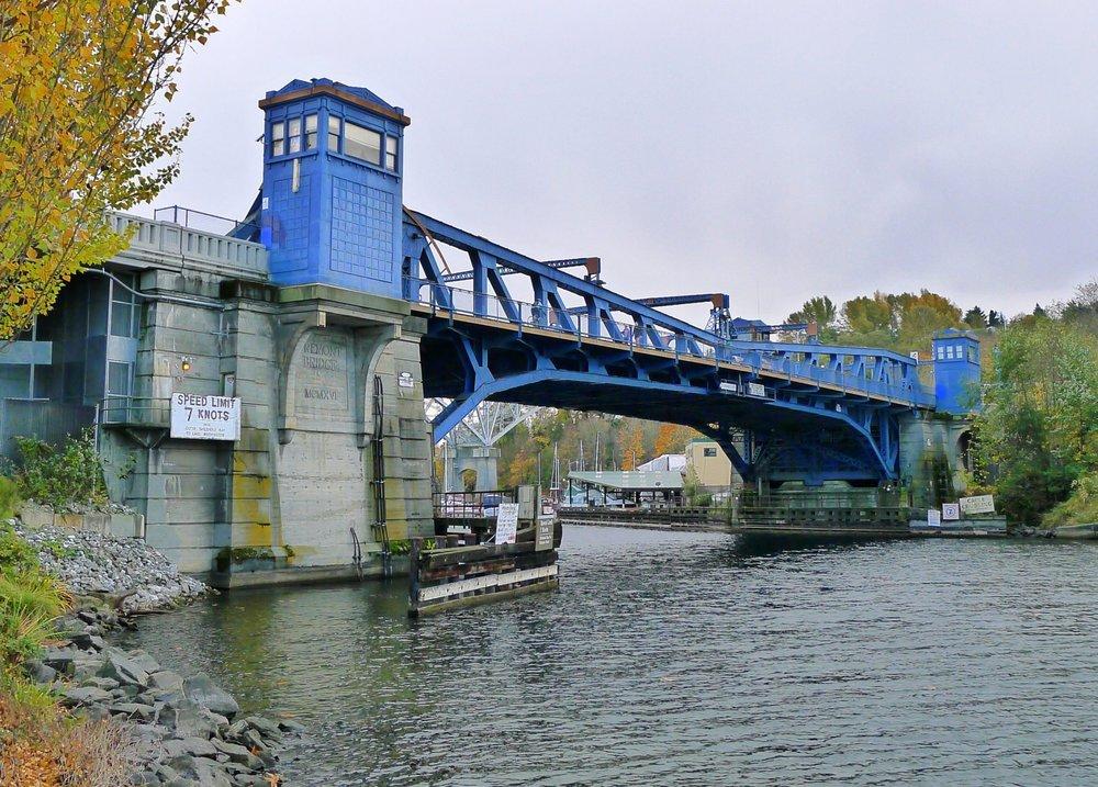 Fremont_Bridge.jpg