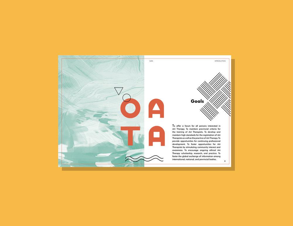 OATA_1 copy.jpg