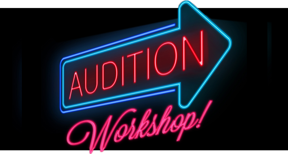 Audition_workshop.png