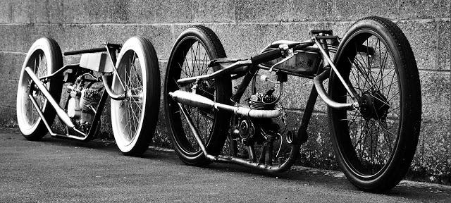 stretched bikes 2.jpg