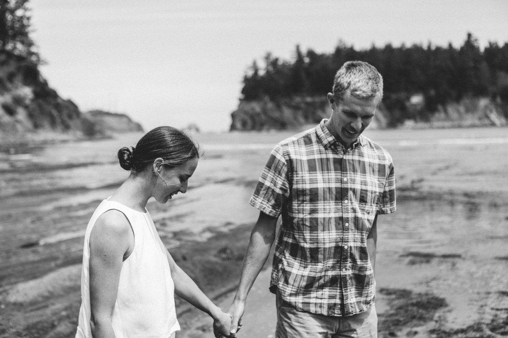 Beth & Trevor Engagement 2016 (64).jpg