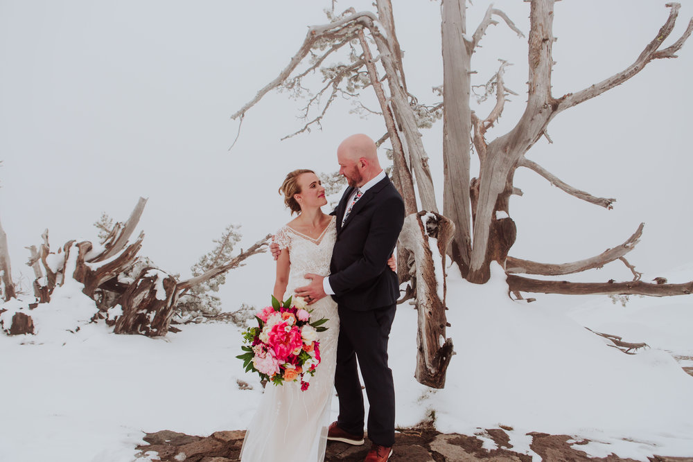 Cameron & Kristen Crater Lake Elopement June 2017 (529).jpg