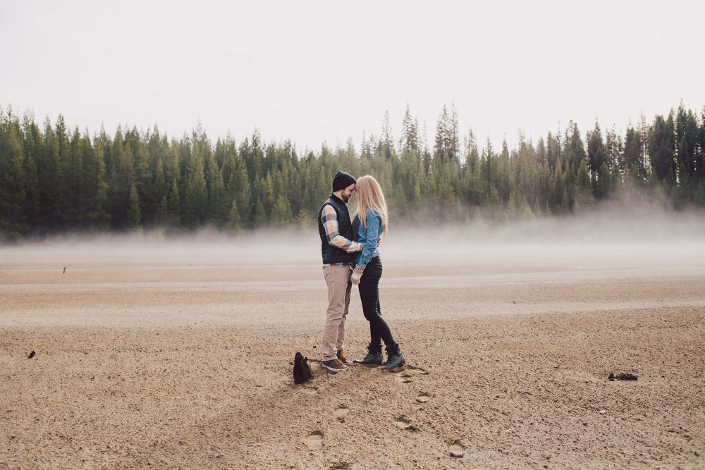 Roseburg Oregon Engagment Wedding Photography (21).jpg