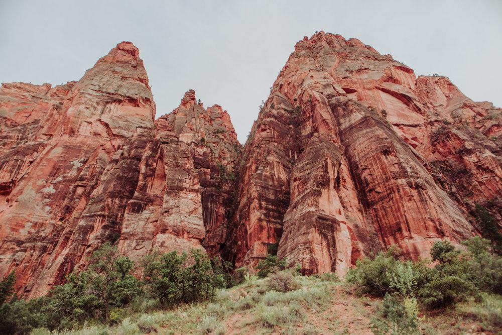 Lehman's cave, Bryce Canyon NP (17).jpg
