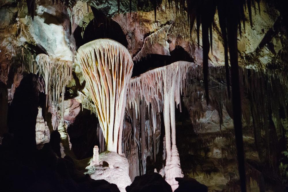 Lehman's cave, Bryce Canyon NP (5).jpg