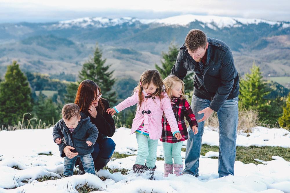 Enos Family December 2015 (33).jpg