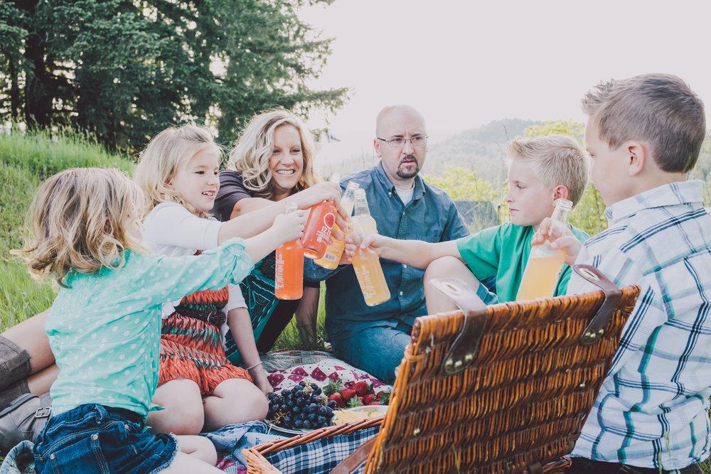 Trenkle Family (5).jpg