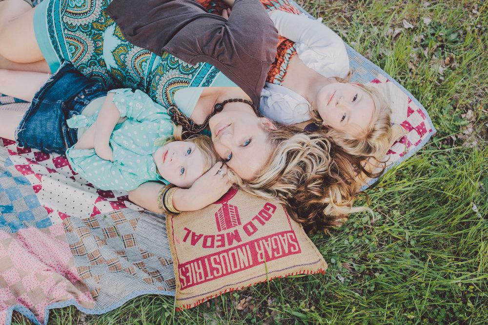 Trenkle Family (51).jpg