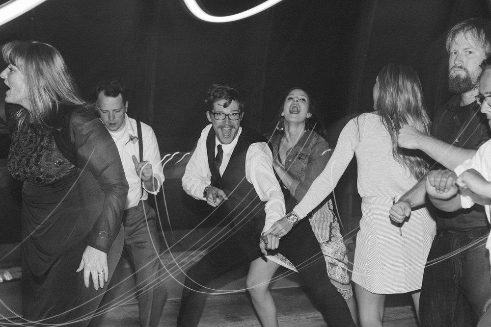 Chris & Hannah Miller Wedding May 16, 2015  (900).jpg