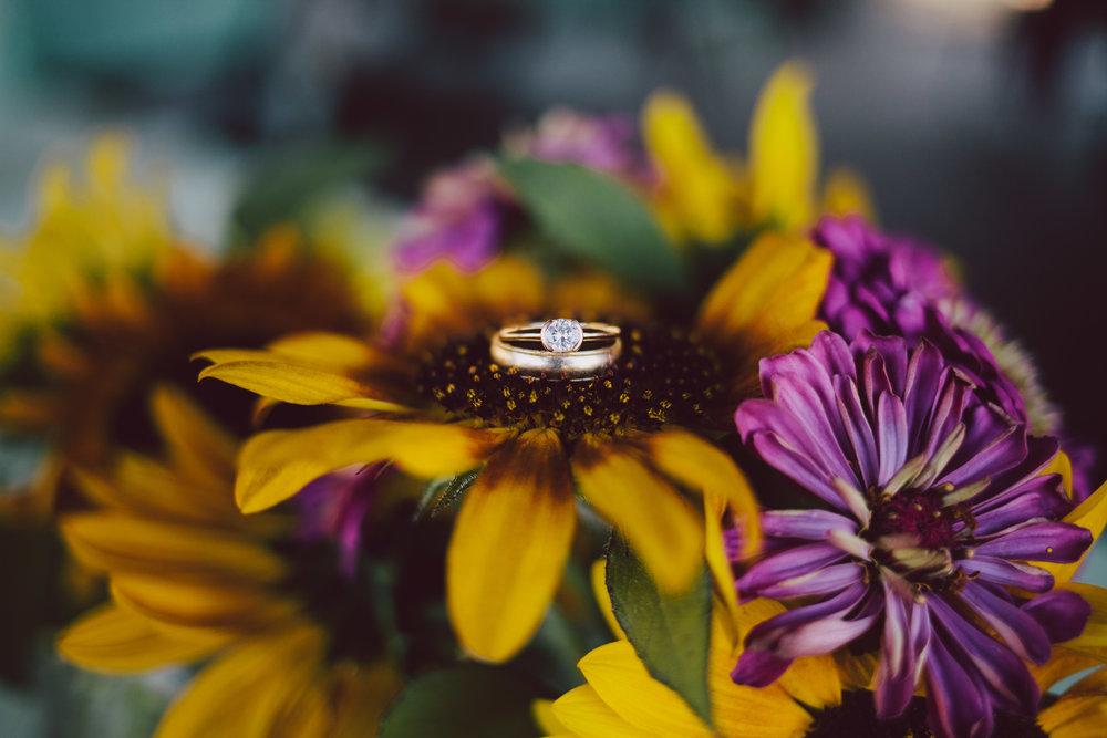 Nick & Sam Brown Wedding 2014  (404).jpg