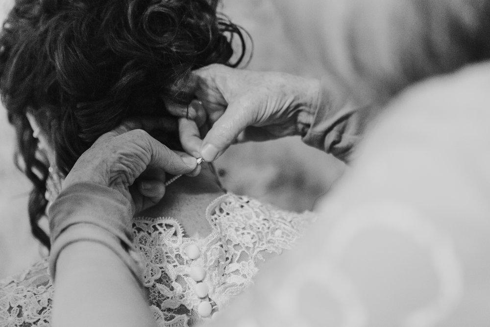 Kincheloe_Hutchings Wedding 2017 (187).jpg