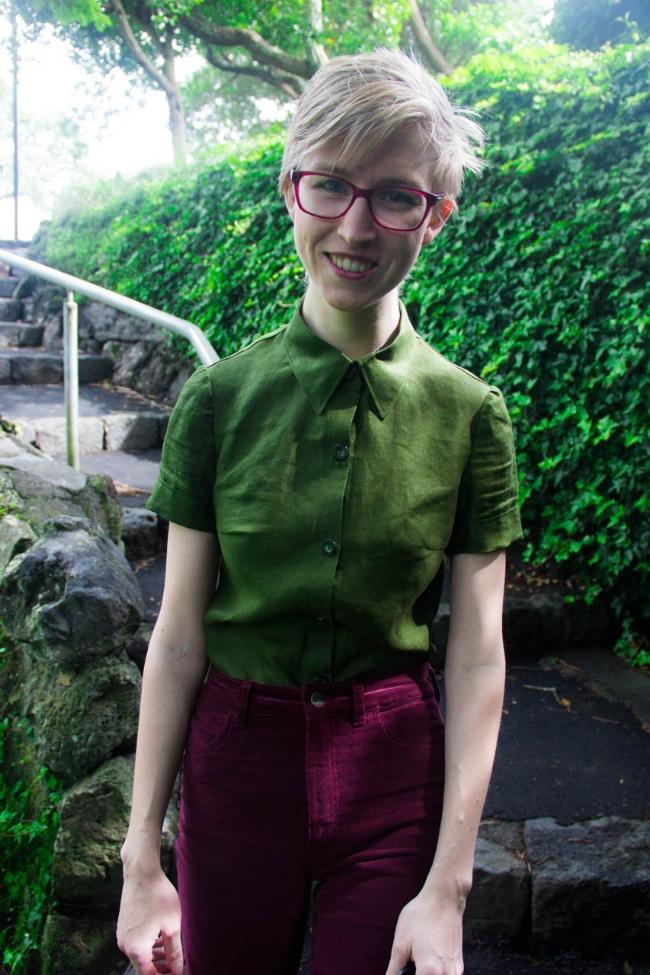 green+linen+shirt.jpg