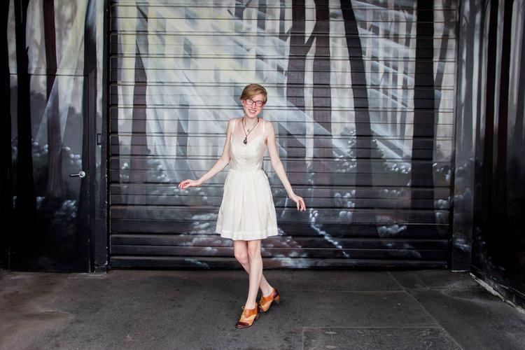 white+silk+dress.jpg