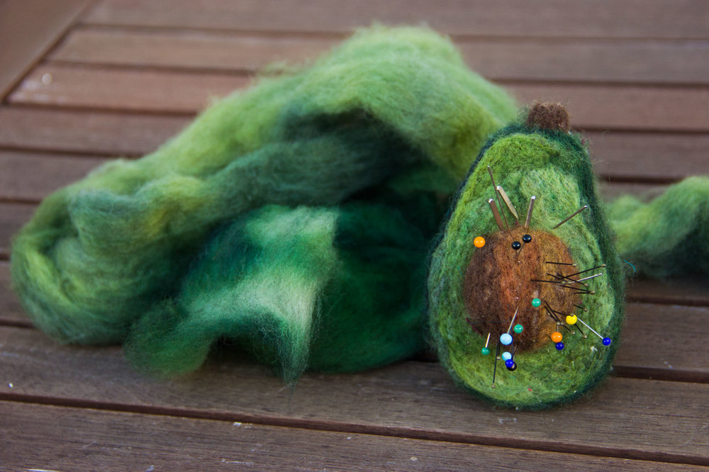 avocado pincushion.jpg