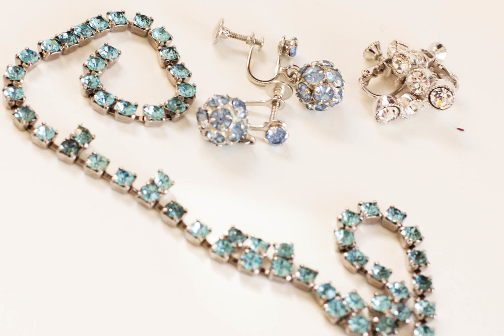 something borrowed costume jewelry