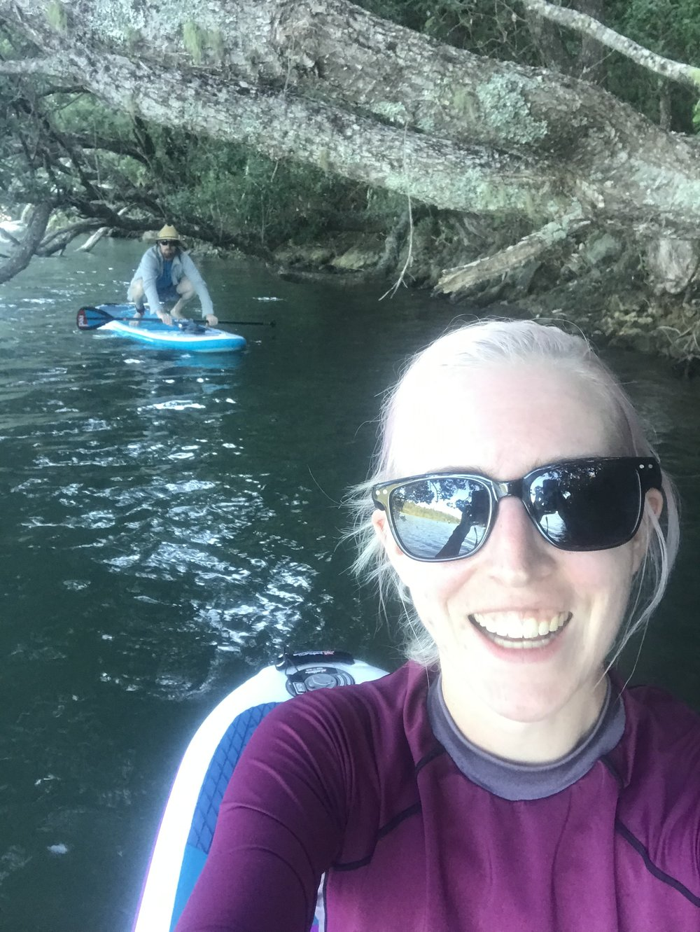 paddleboarding-adventure