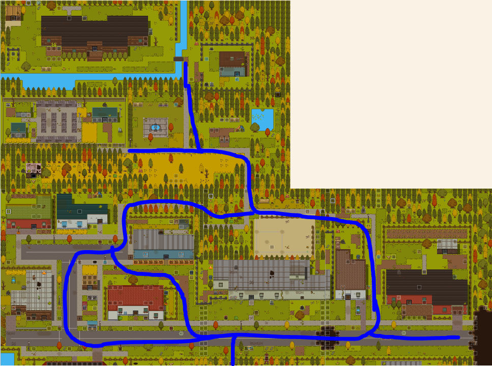 larger_map_path.PNG