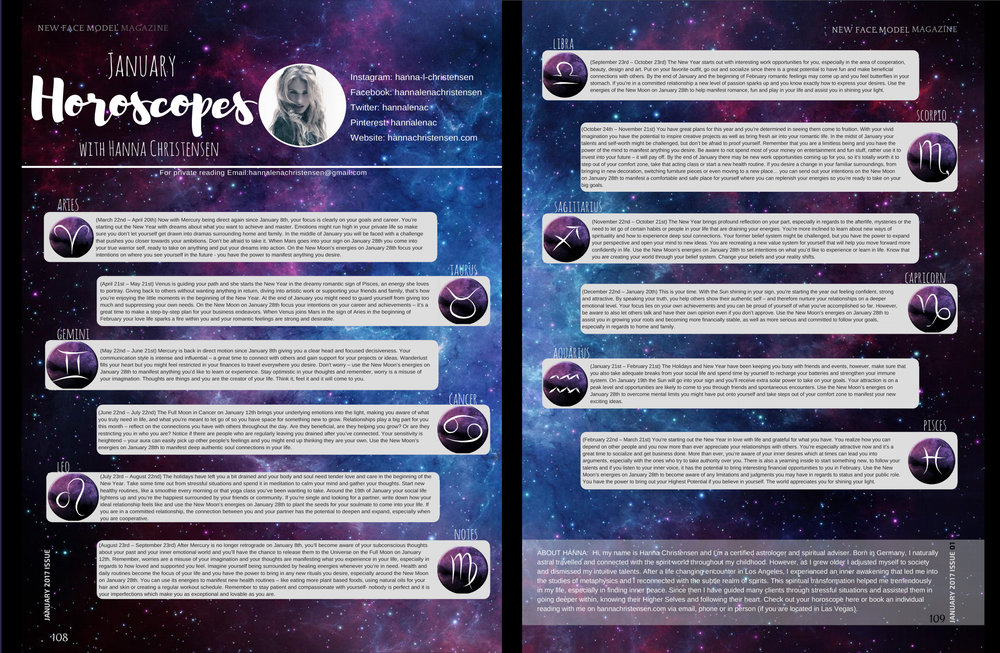 Astrology_-New-Face-Magazine.jpg