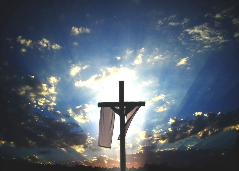 HD-Image-Jesus-Christ-Resurrection-Nature-Easter-Sunday-Wallpaper-1.jpg