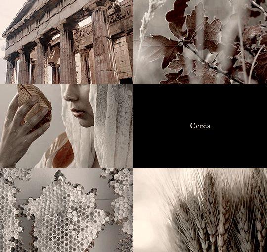 Ceres2.jpg