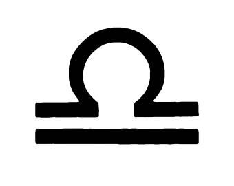 libra symbol.jpg