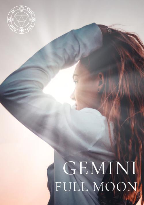 gemini-full-moon.jpg