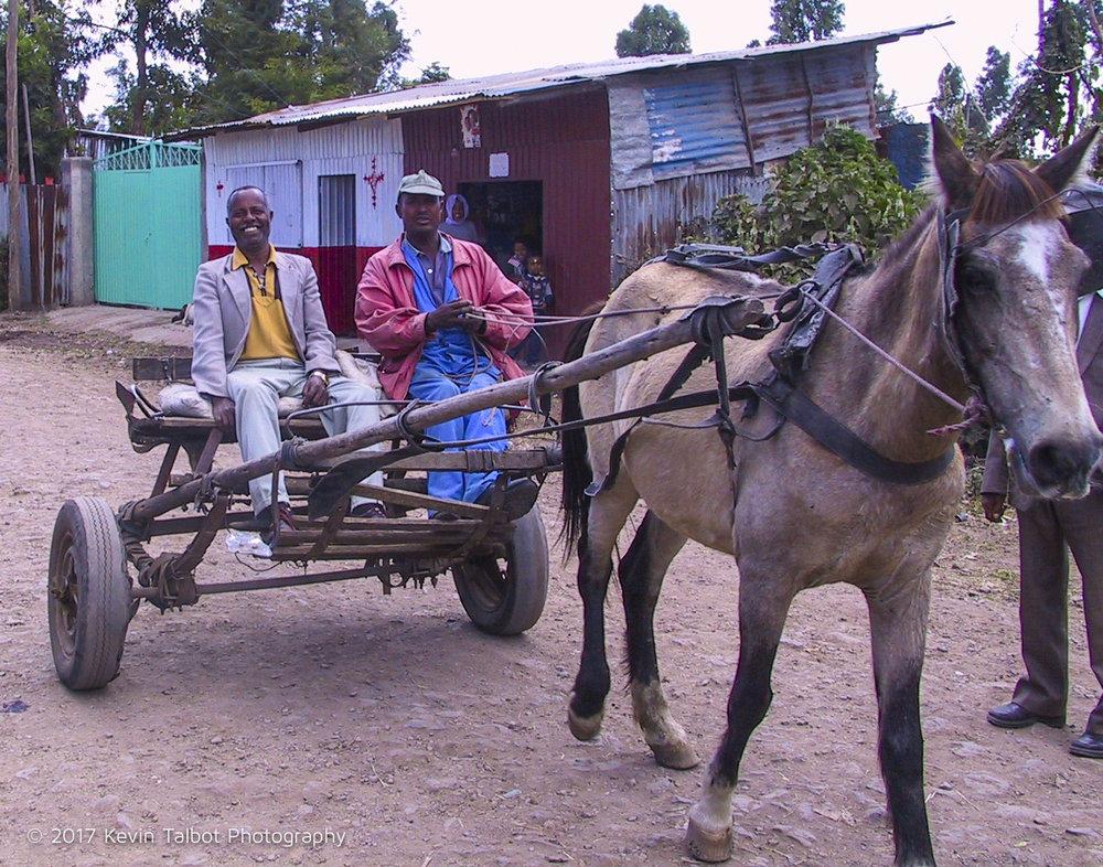 Africa People-10.jpg