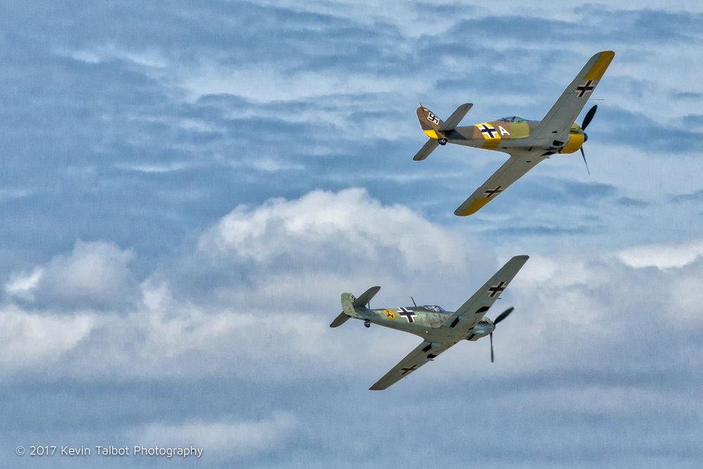 Aircraft-02.jpg