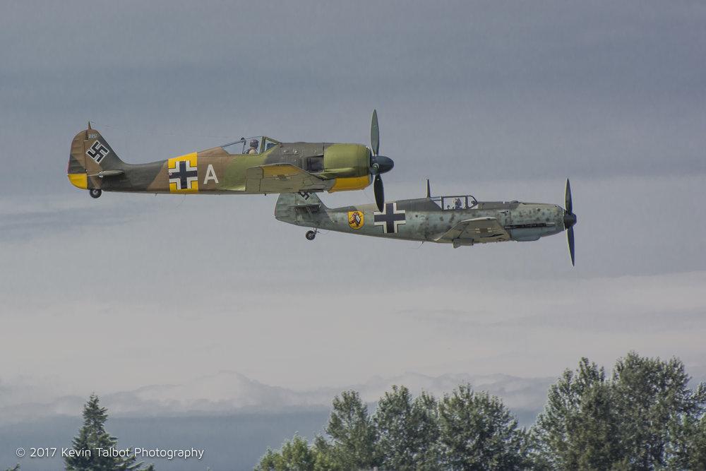 Aircraft-03.jpg