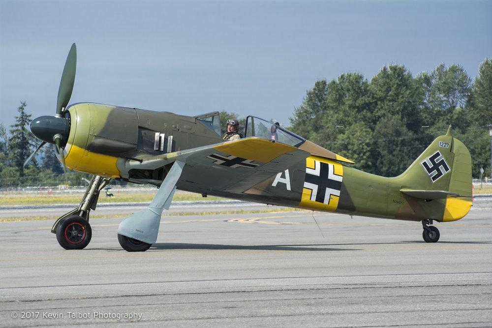 Aircraft-04.jpg