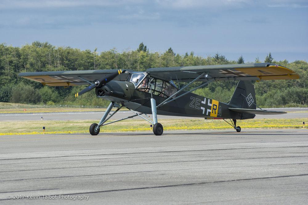 Aircraft-05.jpg
