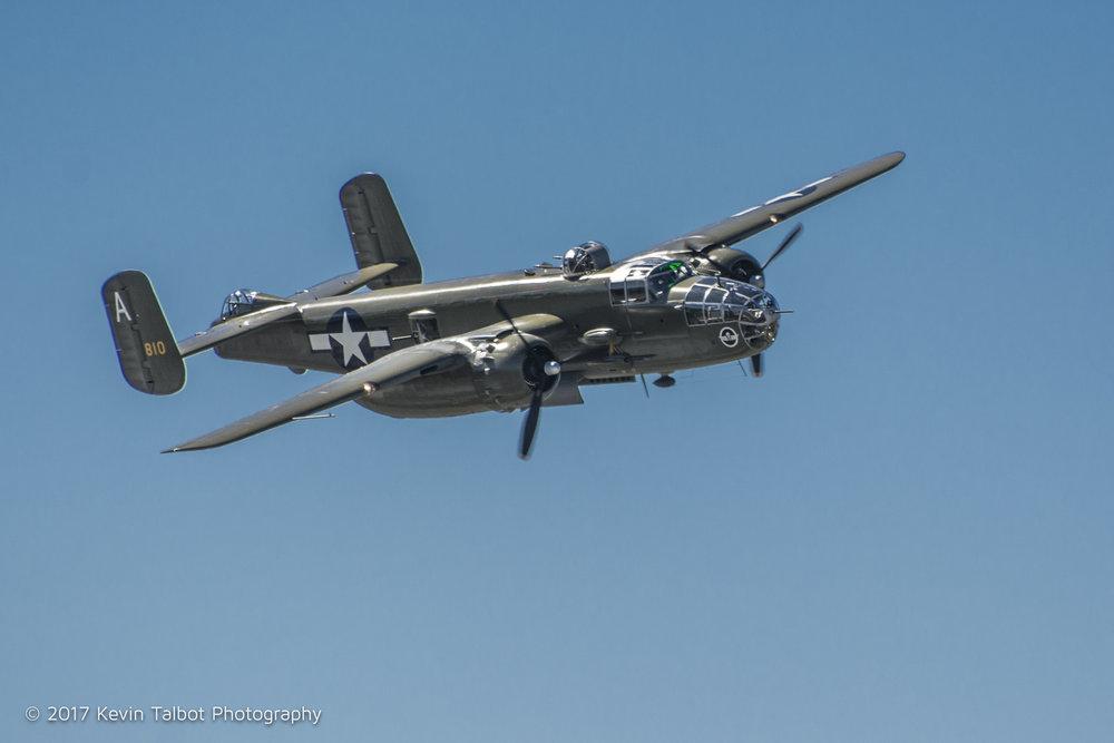 Aircraft-08.jpg