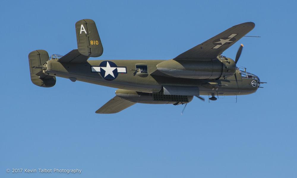 Aircraft-09.jpg