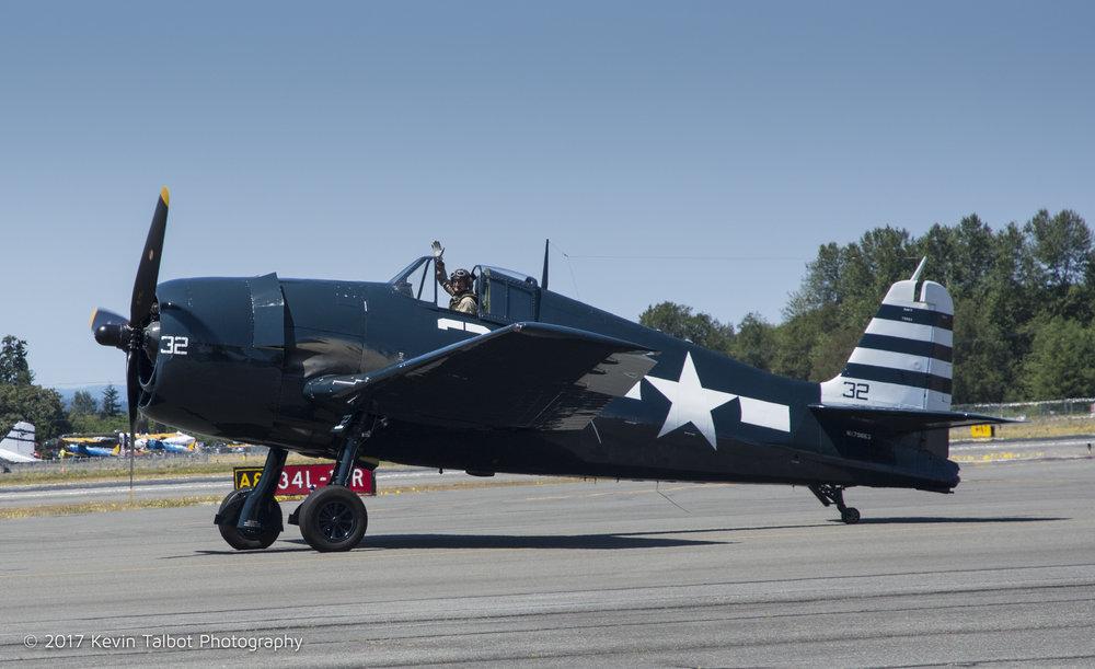 Aircraft-15.jpg