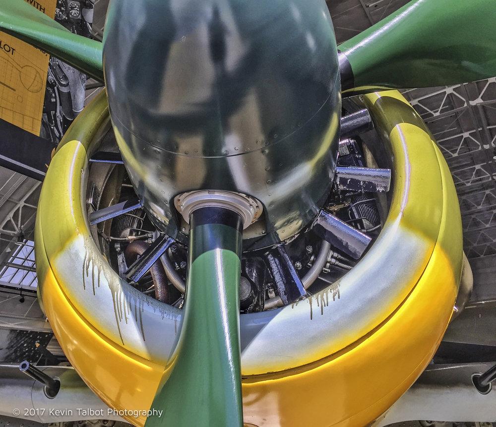 Aircraft-18.jpg