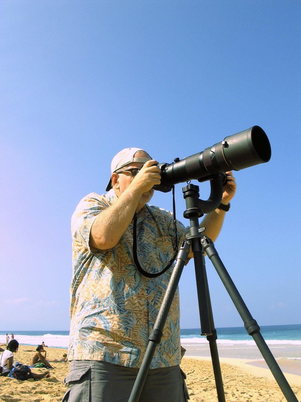 big lens.jpg