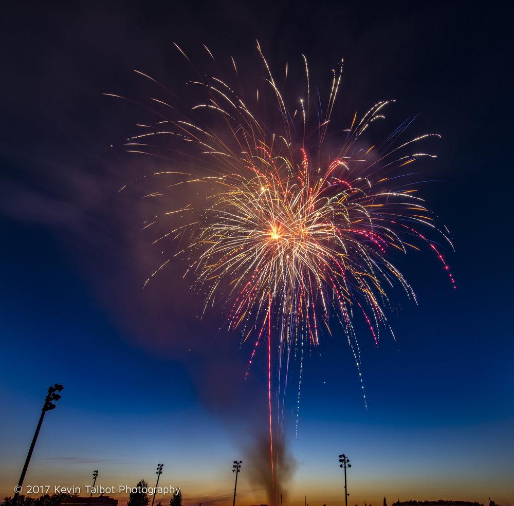 fireworks-03.jpg