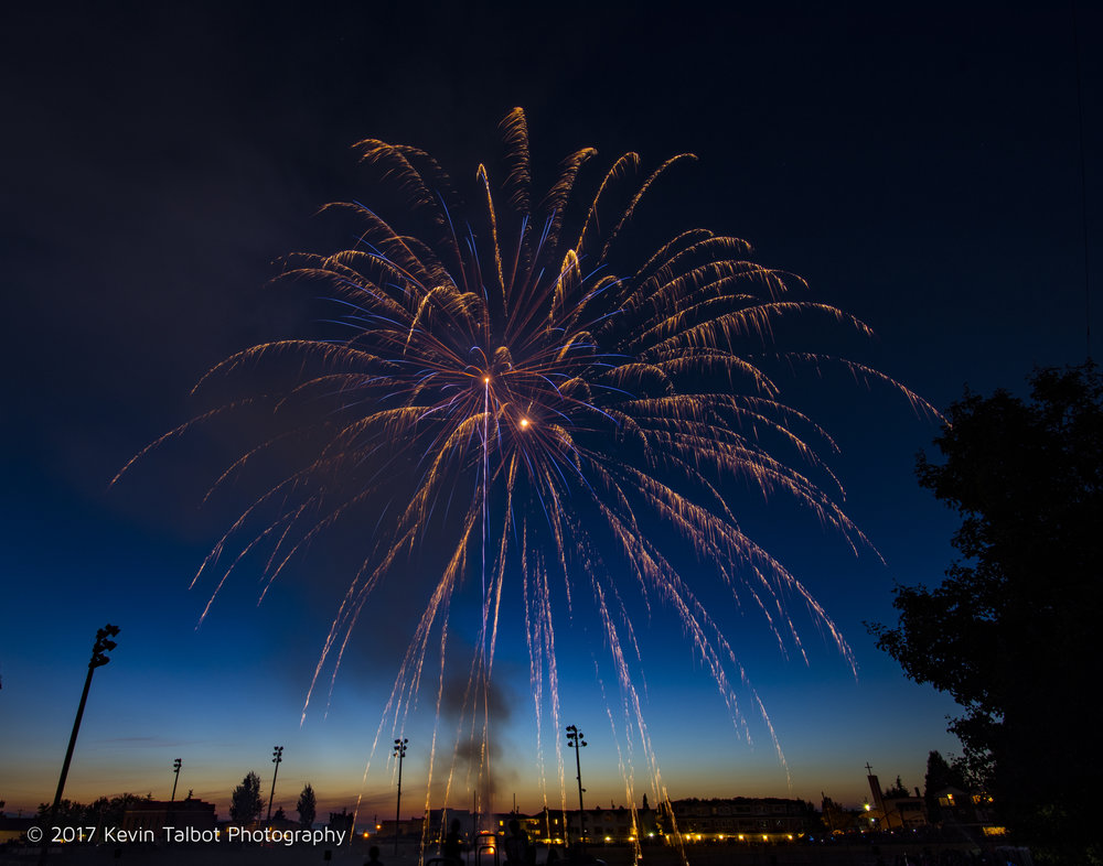 fireworks-05.jpg