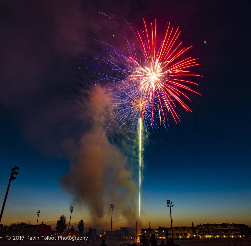 fireworks-07.jpg