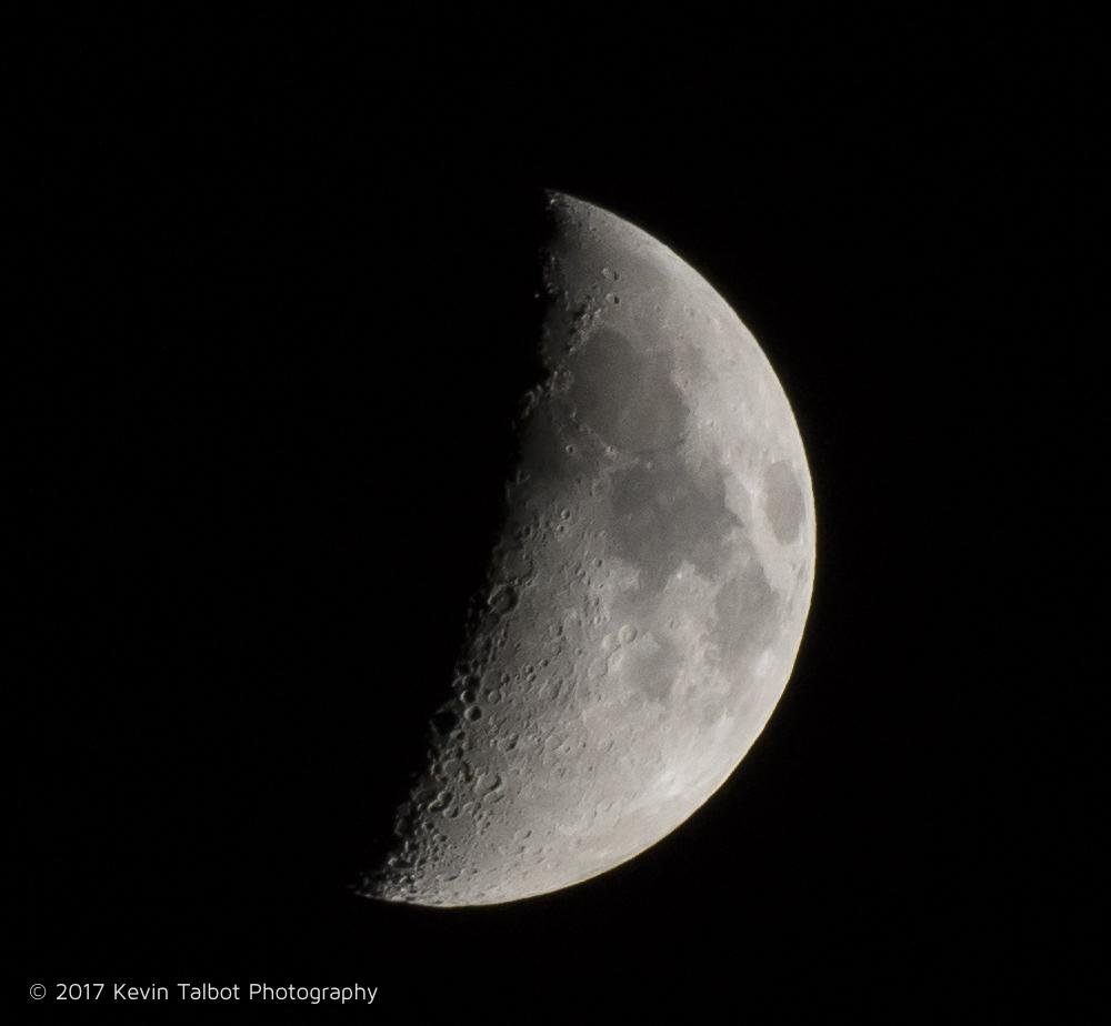 night-02.jpg