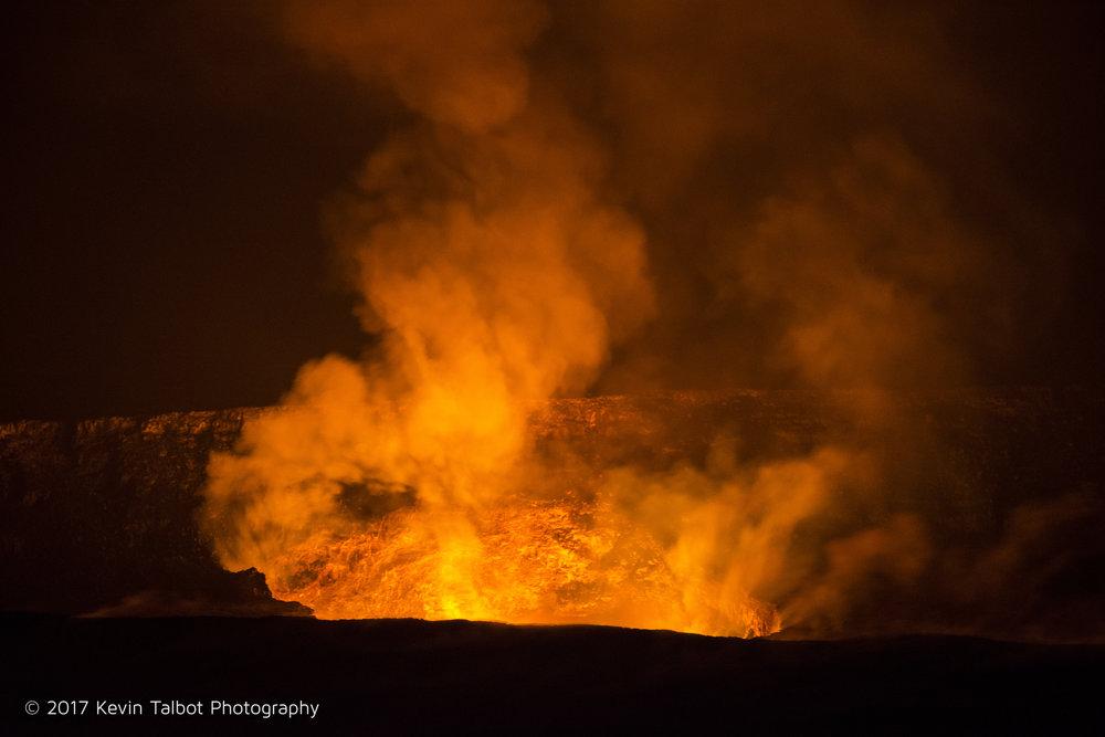 volcano-02.jpg