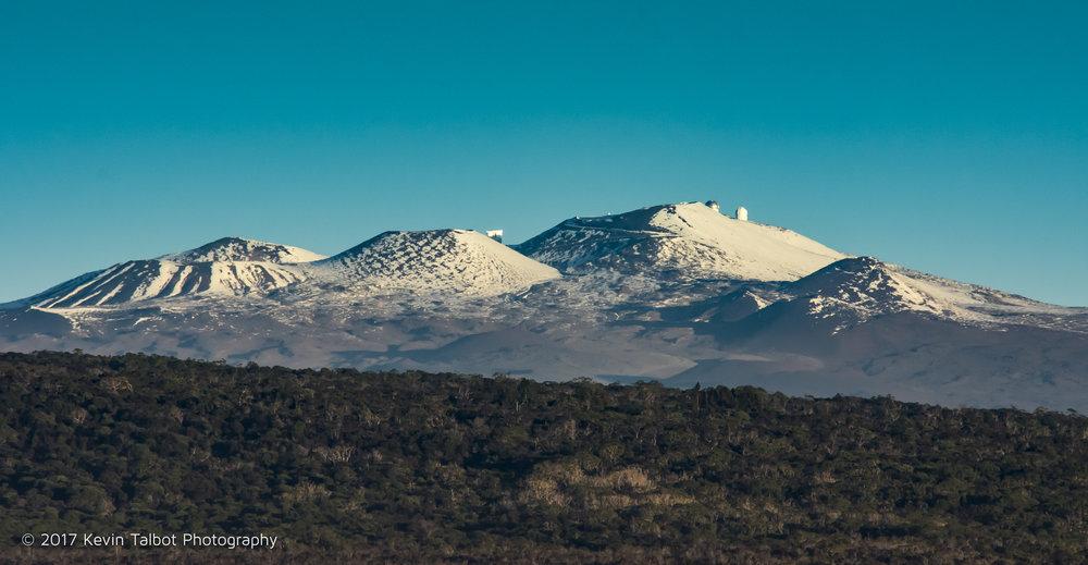 volcano-06.jpg