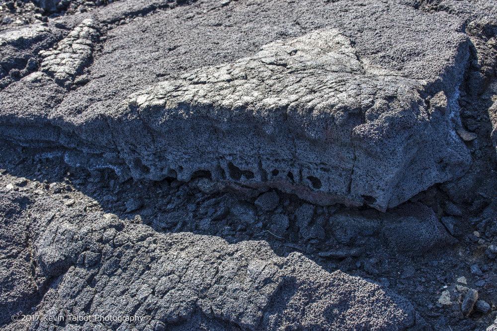 lava fields-02.jpg
