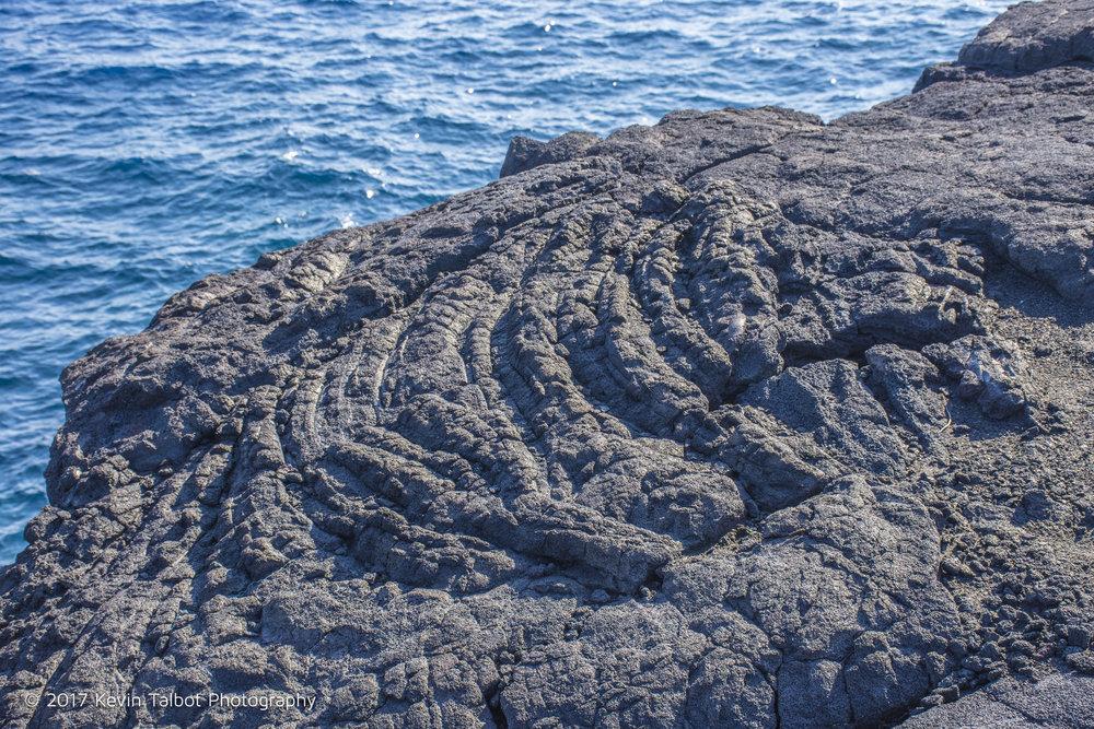 lava fields-01.jpg