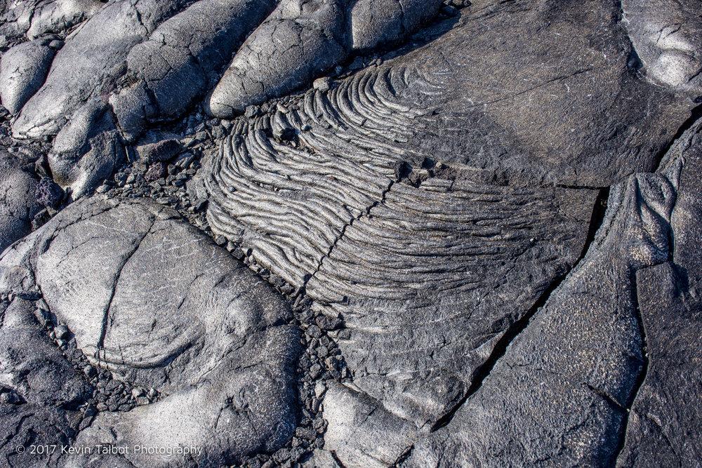 lava fields-04.jpg
