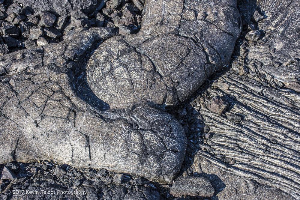 lava fields-05.jpg