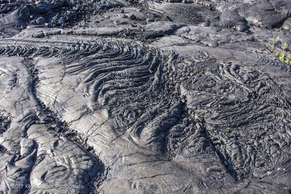 lava fields-08.jpg